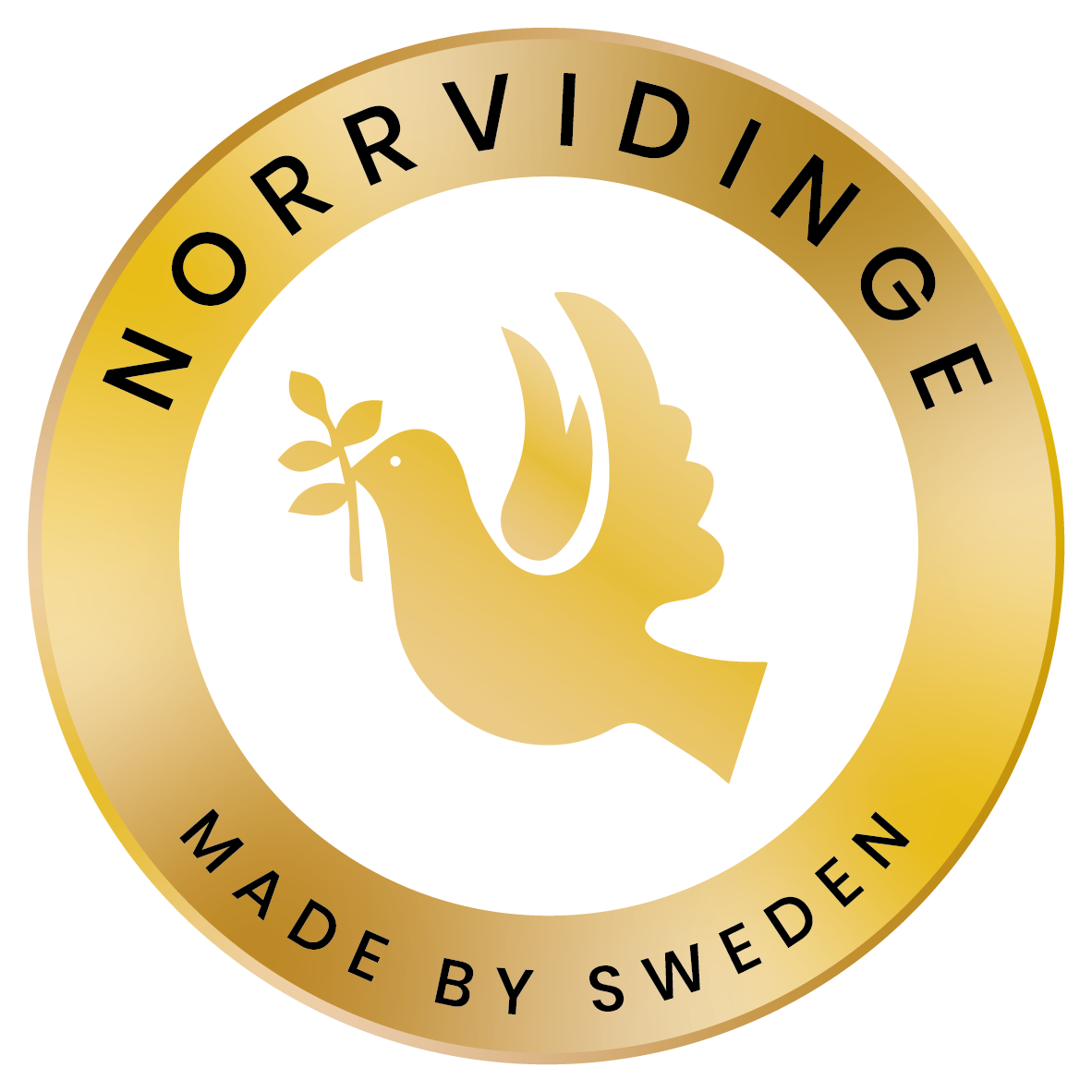 Norrvidinge of Sweden